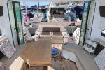 """Купить яхту 46 GT - BENETEAU 48' 6"""" в Atlantic Yacht and Ship"""