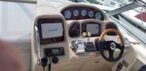 Стоимость яхты NAUT ENOUGH - SEA RAY 2004