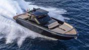 Стоимость яхты Continental 54 - CNM - CANTIERI NAVALI DEL MEDITERRANEO 2019