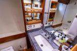 Купить яхту Blue в Atlantic Yacht and Ship