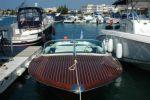 Лучшие предложения покупки яхты RIVA Olympic - RIVA 1977