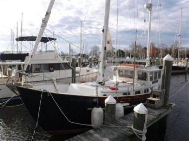 Лучшая цена на Mariner - FISHER