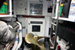 Лучшие предложения покупки яхты THE NADRA SUE - SUNSEEKER