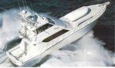 Стоимость яхты Reel Time - HATTERAS 1999