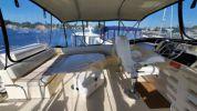Стоимость яхты Windy Cove II - MAINSHIP