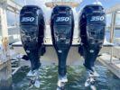 Стоимость яхты SeaVee 39 2016 - Sea Vee 2016