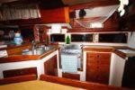 Лучшие предложения покупки яхты FREEDOM - IRWIN YACHTS