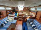 Стоимость яхты La Dolce Vita - CAL 1983