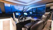 Лучшие предложения покупки яхты Still Dreaming - AZIMUT