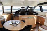 Лучшие предложения покупки яхты SYBER - AB YACHTS