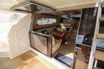 Купить яхту Kaotic - FERRETTI YACHTS 590 в Atlantic Yacht and Ship