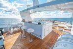 """best yacht sales deals CHERISH II - CHRISTENSEN 120' 0"""""""