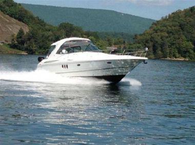 """Лучшие предложения покупки яхты 42' Cruisers Yachts 420 Express 2009 - CRUISERS 42' 0"""""""