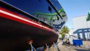 Продажа яхты Intermission