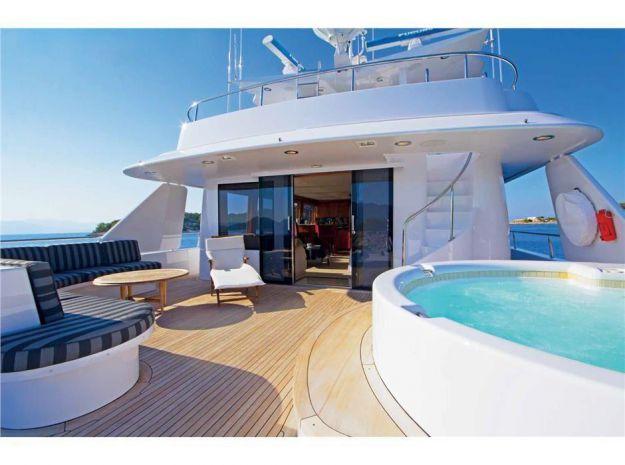 endless summer ship fantasy - photo #43