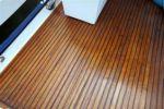 Купить яхту Gadabout в Atlantic Yacht and Ship