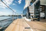 Стоимость яхты GALEON 400 FLY - GALEON 2021