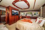Купить яхту VIVERE - AZIMUT Motoryacht в Atlantic Yacht and Ship