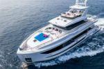 Buy a yacht FD92-219 - HORIZON