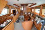 Купить яхту Ella Clare в Atlantic Yacht and Ship