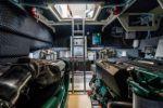Продажа яхты MERIDIONALE - CRANCHI 60 FLY