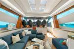 Лучшие предложения покупки яхты La Gioconda - SUNSEEKER