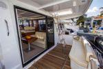 Продажа яхты 34ft 2013 Beneteau Swift Trawler - BENETEAU Swift Trawler