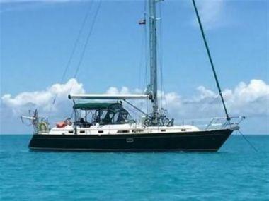 Купить яхту Susannah Gale в Atlantic Yacht and Ship
