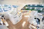 Лучшие предложения покупки яхты DIAMOND'S GEM - NEPTUNUS