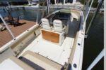 Продажа яхты 2014 Chris-Craft Catalina 29