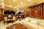 Mistress yacht sale