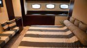 Buy a ALDA 2 - PERMARE AMER 92 at Atlantic Yacht and Ship