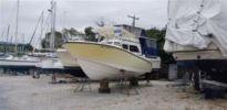 Стоимость яхты unnamed - EDGEWATER