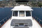 """Стоимость яхты New Build 60/62 Explorer - Explorer 62' 0"""""""