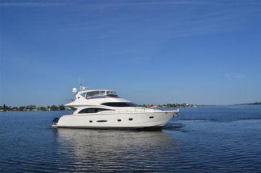 Лучшие предложения покупки яхты Family Time - MARQUIS