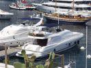 Лучшие предложения покупки яхты 74' Sunseeker Manhattan 74 - SUNSEEKER