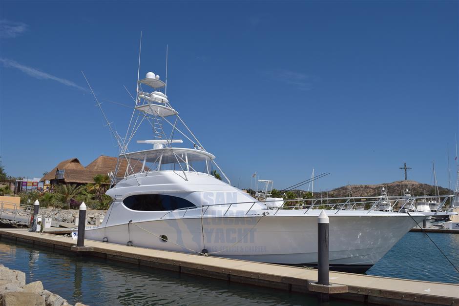 Miller Time Fishing Charters - Boynton Beach Florida