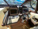 Лучшие предложения покупки яхты 2011 Azimut 53 Fly @ Puerto Vallarta - AZIMUT