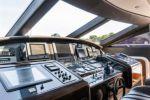 Продажа яхты DELHIA
