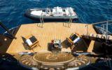 Продажа яхты Ability - BAGLIETTO
