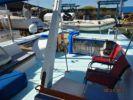 Продажа яхты Terrapin