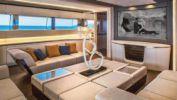 Namaste  yacht sale