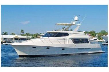 Buy a yacht Rosies Turn - MCKINNA 2010