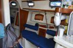 Лучшая цена на Southern Comfort - SEAWARD