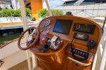 Купить яхту WORTHY в Shestakov Yacht Sales