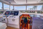 """Купить яхту Hey Jude - HARGRAVE 90' 0"""" в Atlantic Yacht and Ship"""
