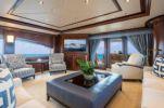 Buy a DREAM - BROWARD Raised Pilothouse MY at Atlantic Yacht and Ship