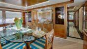 Стоимость яхты Le Must - MAJESTY YACHTS 2013