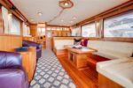 Graceful Spirit yacht sale
