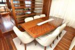 Стоимость яхты Sunseeker 86 - SUNSEEKER 2016